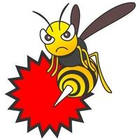 【閲覧注意】戦慄!虫体験!