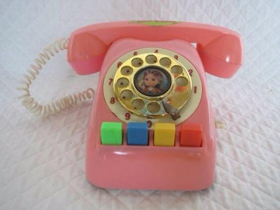 電話で告白ってどうですか?