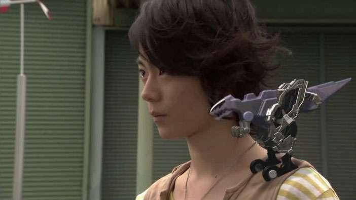 菅田将暉が『オールナイトニッポン』のレギュラーパーソナリティーに就任