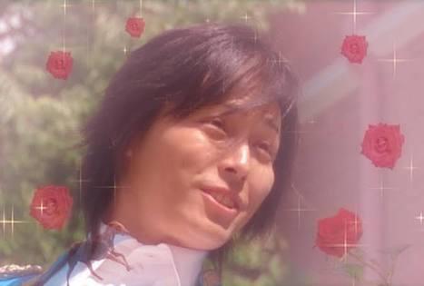 ドラマ「花ざかりの君たちへ~イケメン♂パラダイス~」を語ろう