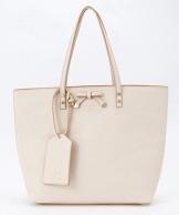 1万~3万円のバッグについて語りたい