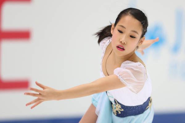 フジテレビにブーイング!三原舞依選手を生中継せず…世界フィギュアスケート女子SP