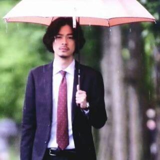 """""""ブルゾンちえみ with 成田凌&町田啓太""""に興奮の嵐"""