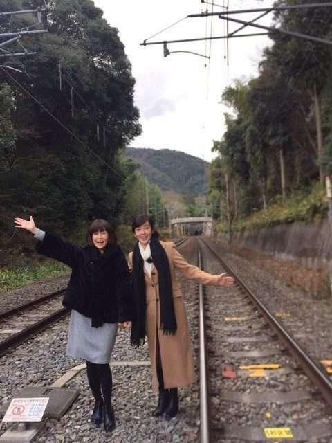 島本和彦「炎の転校生」ジャニーズWEST全員主演で今冬ドラマ化