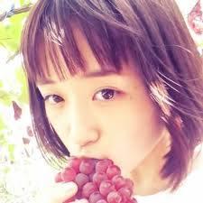 家入レオ&大原櫻子&藤原さくら 3人娘ステージで初共演
