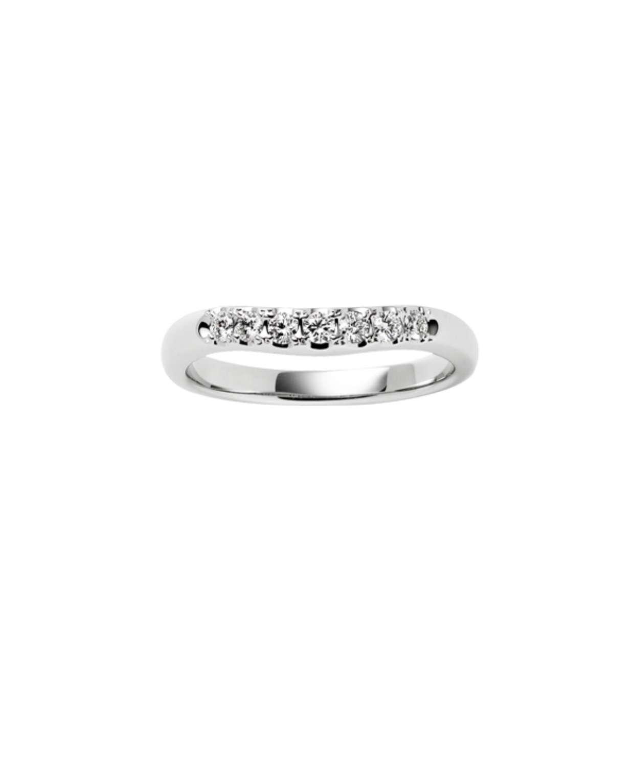結婚指輪どうなってますか?
