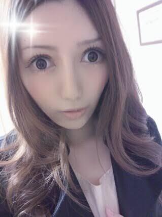 ドングリ眼の方〜