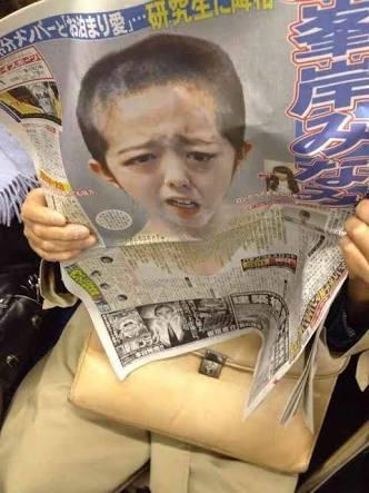 AKB48峯岸みなみ、整形の病院を「調べたことはあります」