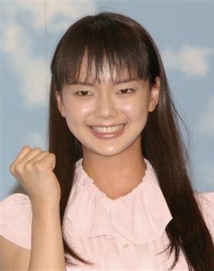 多部未華子、朝ドラ『つばさ』以来のNHKドラマ主演