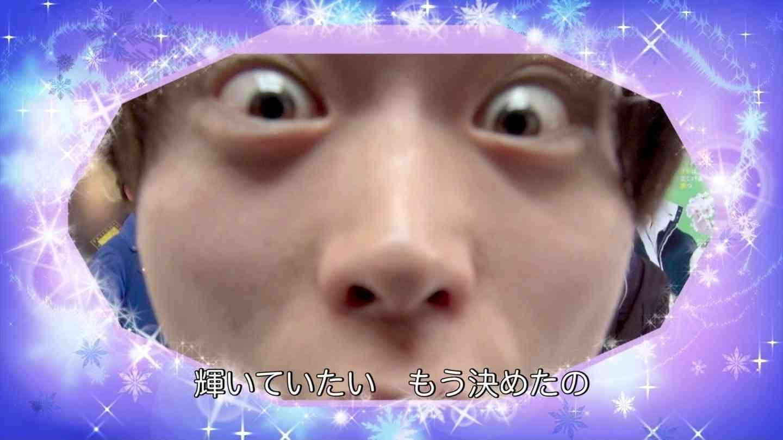 星野源 元カノから破局間近に衝撃の一言「めちゃくちゃ浮気してるじゃん!」