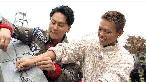 """三代目J Soul Brothers今市隆二、インスタ開設""""コンプリート""""にも喜びの声続々"""
