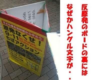 今の日本の社会問題で、一番関心のあることは何ですか?