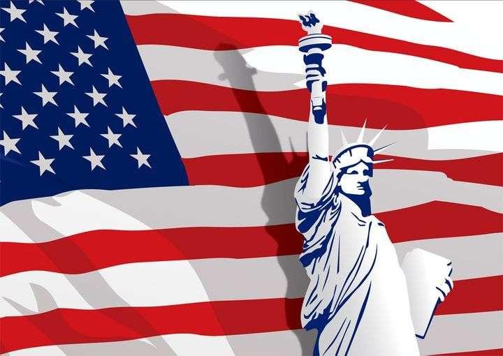 アメリカ旅行のおすすめ&注意事項