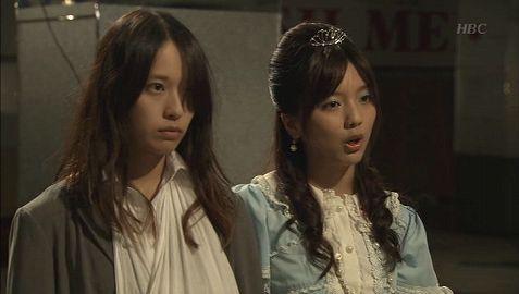 真野恵里菜「JJ」モデルに仲間入り「160センチ以下でよかった」