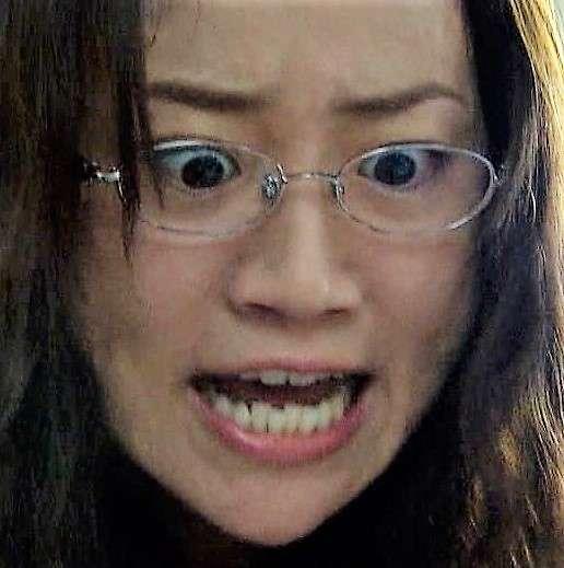 「タラレバ」田中圭演じる不倫男がゲスすぎ…許せる?許せない?