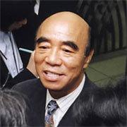 石原慎太郎元都知事が会見 豊洲への移転「私だけに責任ある訳でない」