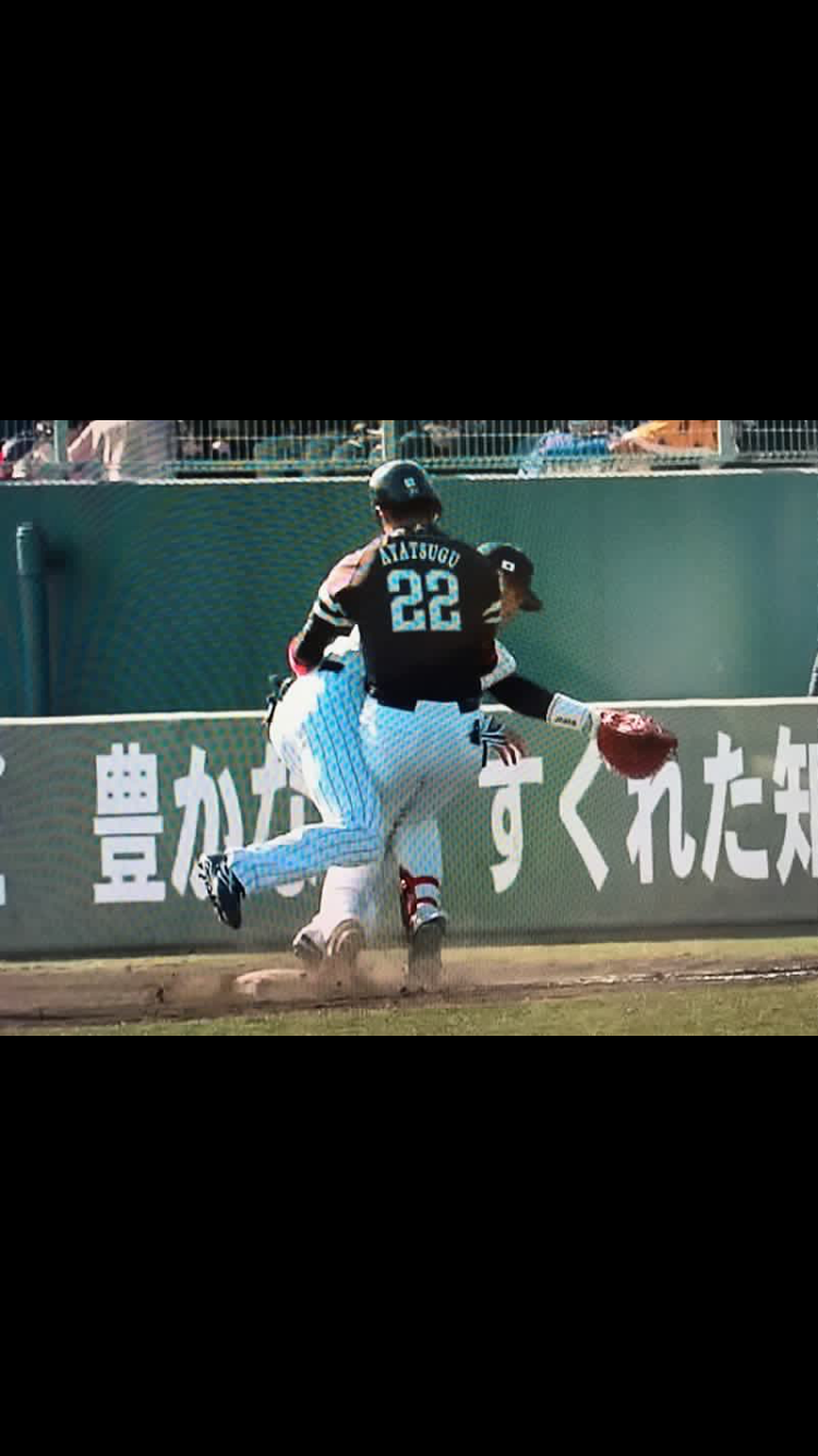 【実況・感想】侍ジャパン対台湾 壮行試合