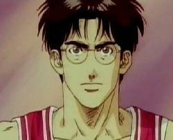 旦那、彼氏に似ているアニメ・漫画のキャラクター