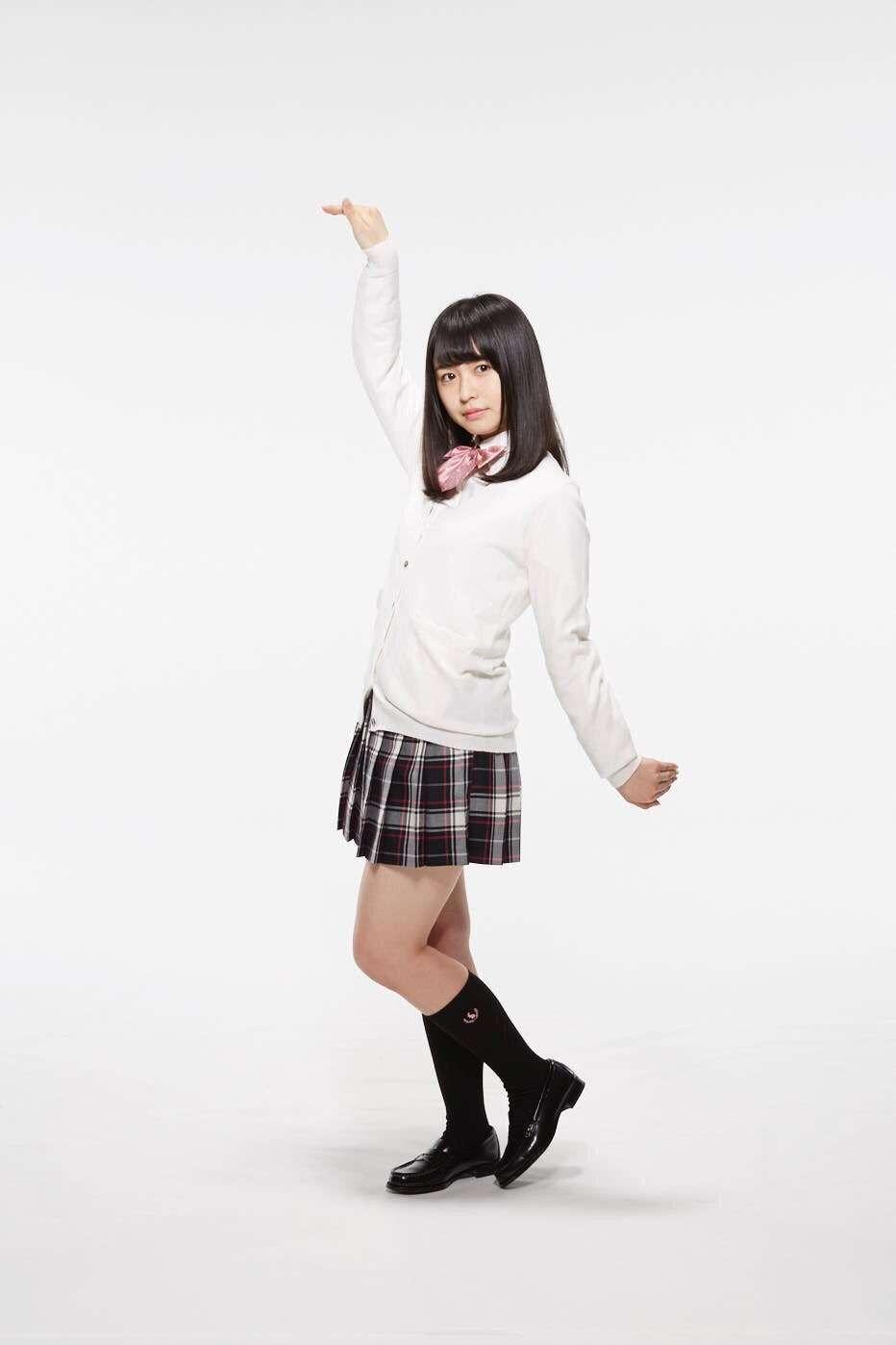 欅坂46を語りたい!