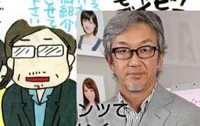 川島海荷がアニメ声優初レギュラー「不慣れなこともあると思いますが、楽しみたい」