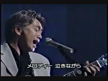 【実況・感想】CDTV春スペシャル 卒業ソング音楽祭2017
