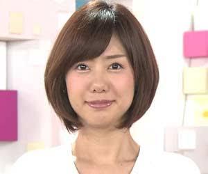 中村麻里子、AKB48卒業で女子アナに 4月からサンテレビ入社
