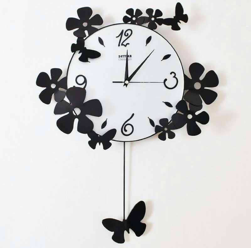 【カチコチ】いろんな時計の画像を貼るトピ【チクタク】