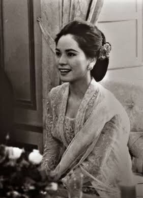 デヴィ夫人、エリザベス女王の従兄弟と交際していた過去を明かす