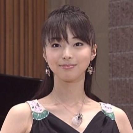 相武紗季&音花ゆり、仕事で初の姉妹共演