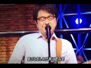 小沢健二 特異な日本文化に言及「トイレにいろんなことが書いてある」