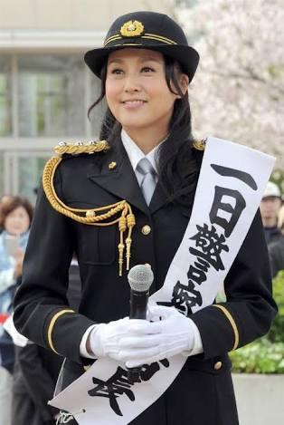 藤原紀香、梨園の妻と女優業の両立「すごい勉強になる」