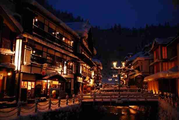 日本の美しい風景の画像を貼るトピ