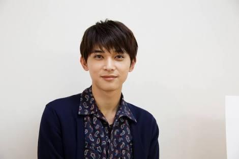 田中圭さんについて語りたい