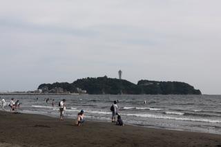 2017 日本のベストビーチ あなたはどこですか?