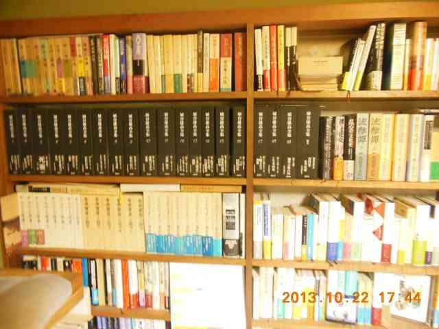 異性の本棚に並んでいてほしい本