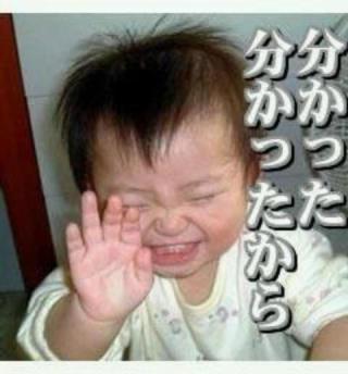 父もワォ!?岡田結実、誕生日に「出し尽くした」初写真集×2発売