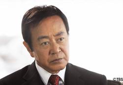 【実況・感想】追悼特別番組 渡瀬恒彦さんを偲んで『タクシードライバーの推理日誌32』