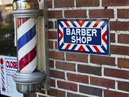 あなたの担当美容師さんはどんな人?