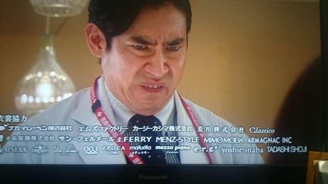 ドラマ「DOCTORS 最強の名医」が好きな人!!
