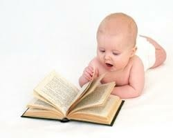 早期教育についてどう思いますか?