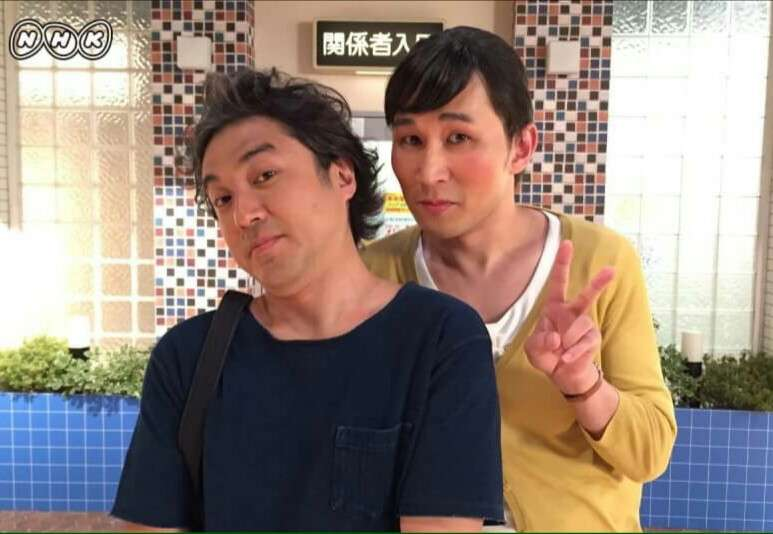 キングオブコント王者シソンヌ・長谷川忍、入籍を発表…HKT48指原莉乃も祝福