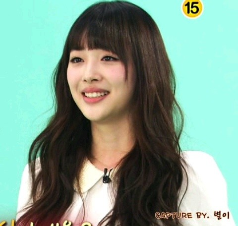若手女優の綺麗、可愛い画像を貼るトピ