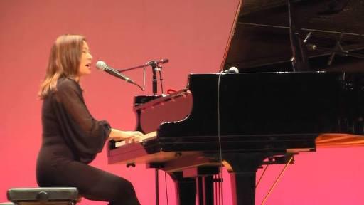 好き or おすすめのピアニストは誰ですか?
