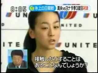 日本人は本当に親切で優しい民族だと思いますか?