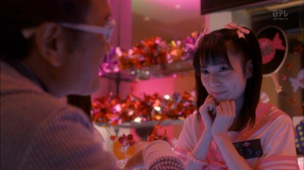 """「ゆとりですがなにか」宮藤官九郎の話題作が今夏SPドラマで復活 """"ゆとりブラザーズ""""の1年後描く"""