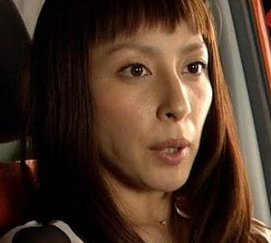瑛太、新垣結衣、広末涼子ら集結 「ミックス。」豪華オフショット公開