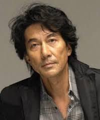《日本人限定》いろんなイケメンおじさま俳優が見たい
