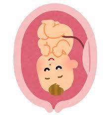 妊娠に関する小さな疑問・悩みを相談するトピ