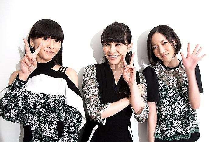 女子3人組は高確率で上手くいかない!