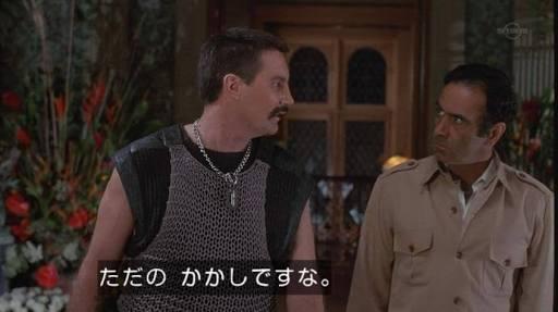 『銀魂』真選組お披露目に早くも「実写化成功」の声